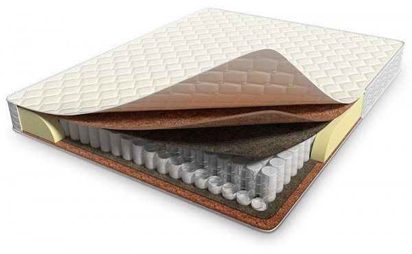 Cocos Light 211