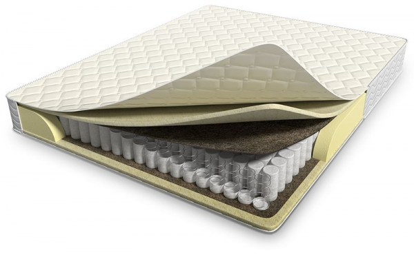Foam Light 217