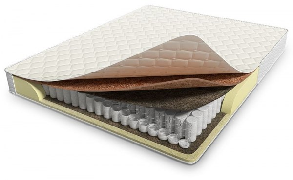 Mix Light 218
