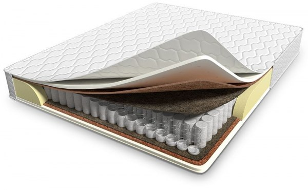 Double Latex 419