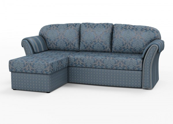 disty_sofa_1.jpg