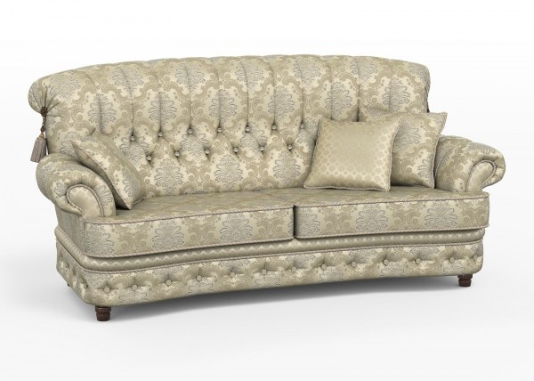 disty_sofa_2.jpg
